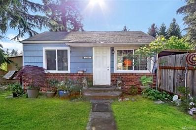 13505 30th Ave NE, Seattle, WA 98125 - MLS#: 1294557