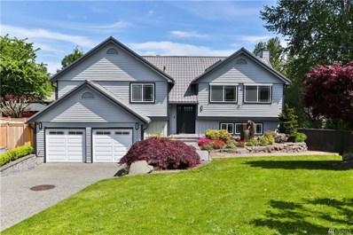 6306 114th Ave SE, Bellevue, WA 98006 - MLS#: 1294577