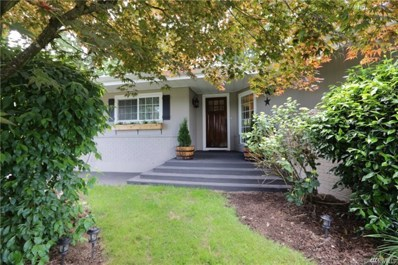 116 66th Ave E, Tacoma, WA 98424 - MLS#: 1294685