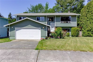 29602 39th Place S, Auburn, WA 98001 - MLS#: 1294694