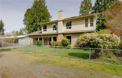 20228 3rd Ave S, Des Moines, WA 98198 - MLS#: 1294733