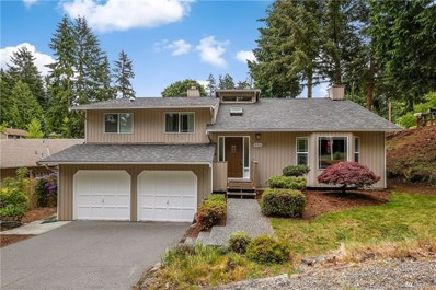 9004 238th St SW, Edmonds, WA 98026 - MLS#: 1294802
