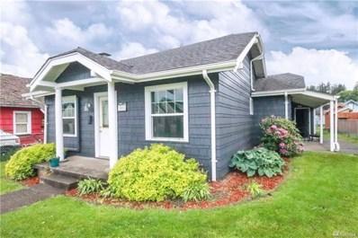 303 N Main, Montesano, WA 98563 - MLS#: 1294847