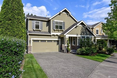11848 173rd Place NE, Redmond, WA 98052 - MLS#: 1294905