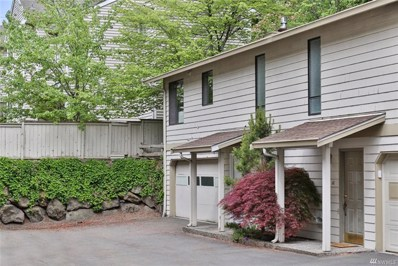 12530 SE 30th St UNIT A1, Bellevue, WA 98005 - MLS#: 1294933