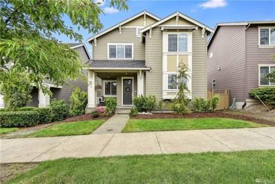 34329 SE Jacobia St, Snoqualmie, WA 98065 - MLS#: 1294935