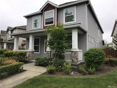 6309 Francis Ave SE, Auburn, WA 98092 - MLS#: 1294941