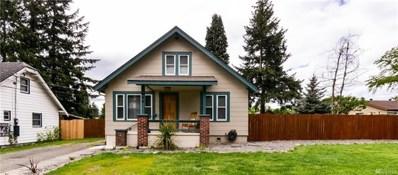 604 S 82nd St, Tacoma, WA 98408 - MLS#: 1294945