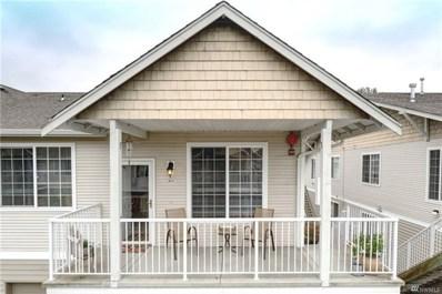 1002 9th Ave SE UNIT D203, Puyallup, WA 98372 - MLS#: 1295110