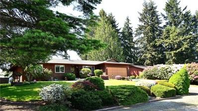 7016 47th Ave E, Tacoma, WA 98443 - MLS#: 1295138