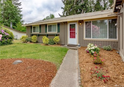 30457 3rd Place S, Federal Way, WA 98003 - MLS#: 1295165