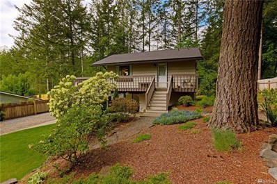 4445 SE Firmont Dr, Port Orchard, WA 98367 - MLS#: 1295172