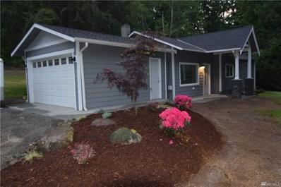 8510 Lakewood Rd, Stanwood, WA 98292 - MLS#: 1295176
