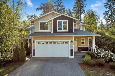 11608 Silver Wy UNIT 1, Everett, WA 98208 - MLS#: 1295233