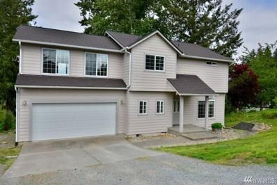 17124 Lakepoint Dr SE, Yelm, WA 98597 - MLS#: 1295241