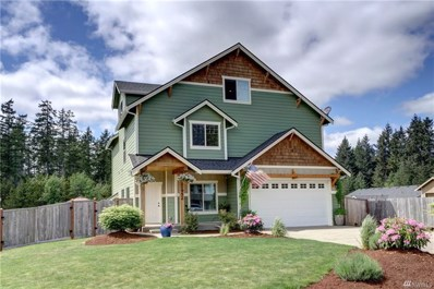 11952 Mayfair Ave SW, Port Orchard, WA 98367 - MLS#: 1295283
