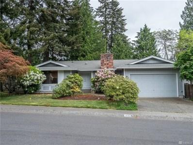 14452 89th Place NE, Kirkland, WA 98034 - MLS#: 1295299
