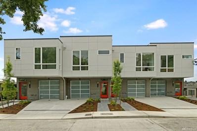 2577 13th Ave W, Seattle, WA 98119 - MLS#: 1295346