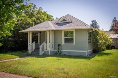 310 Louviers Ave, Dupont, WA 98327 - MLS#: 1295361