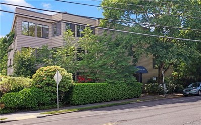 2211 NE 54th St UNIT 3D, Seattle, WA 98105 - MLS#: 1295362