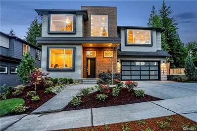 13235 NE 110th Place, Redmond, WA 98052 - MLS#: 1295371