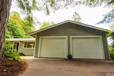 13123 91st Av Ct NW, Gig Harbor, WA 98329 - MLS#: 1295481