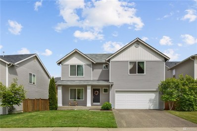2363 SW Siskin Cir, Port Orchard, WA 98367 - MLS#: 1295527