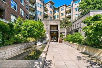 5440 Leary Ave NW UNIT 425, Seattle, WA 98107 - MLS#: 1295555