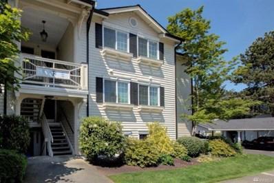 12404 E Gibson Rd UNIT F106, Everett, WA 98204 - MLS#: 1295561