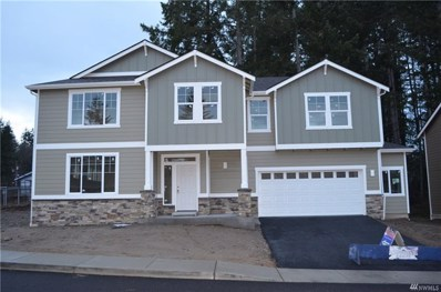 3647 SE Chesterton Dr, Port Orchard, WA 98366 - MLS#: 1295640