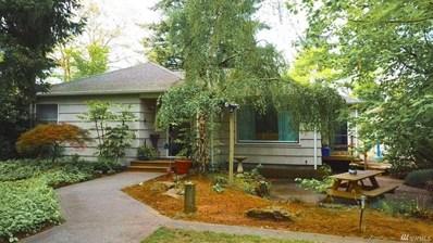 906 S Huson St, Tacoma, WA 98405 - MLS#: 1295645