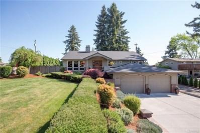 3401 NE 82nd St, Vancouver, WA 98665 - MLS#: 1295711