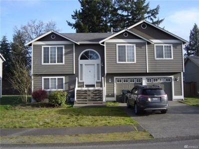 2409 156th St Ct E, Tacoma, WA 98445 - MLS#: 1295723