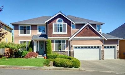 907 171st Place SW, Lynnwood, WA 98037 - MLS#: 1295744