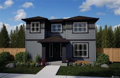 13117 181st (Lot 87) Ave E, Bonney Lake, WA 98391 - MLS#: 1295870