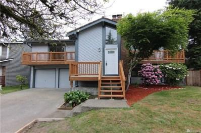 16647 160th Place SE, Renton, WA 98058 - MLS#: 1295875