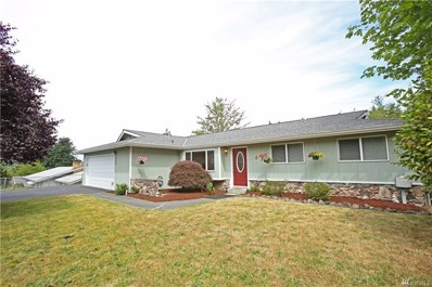 1888 Bentley Dr NE, Bremerton, WA 98311 - MLS#: 1295928