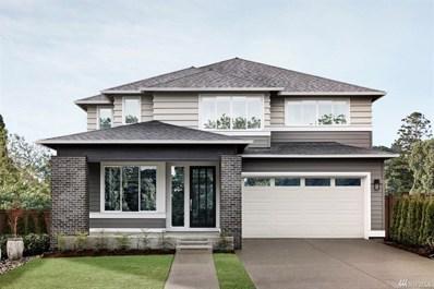14427 Overlook Dr E, Bonney Lake, WA 98391 - MLS#: 1295966