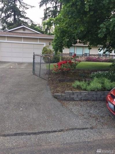 4410 60th St Ct E, Tacoma, WA 98443 - MLS#: 1295986