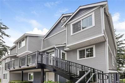11704 Admiralty Wy UNIT I, Everett, WA 98204 - MLS#: 1296131
