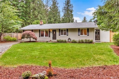 14433 444th Ave SE, North Bend, WA 98045 - MLS#: 1296135