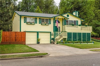 3636 Inverness Dr NE, Tacoma, WA 98422 - MLS#: 1296142