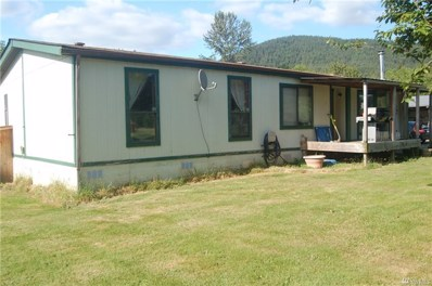 145 Carpenter Rd, Castle Rock, WA 98611 - MLS#: 1296275