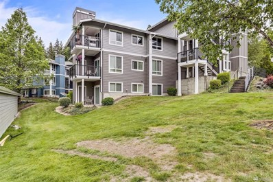 3905 243rd Place SE UNIT M102, Bothell, WA 98021 - MLS#: 1296343
