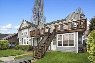 1111 18th Ave, Seattle, WA 98122 - MLS#: 1296359