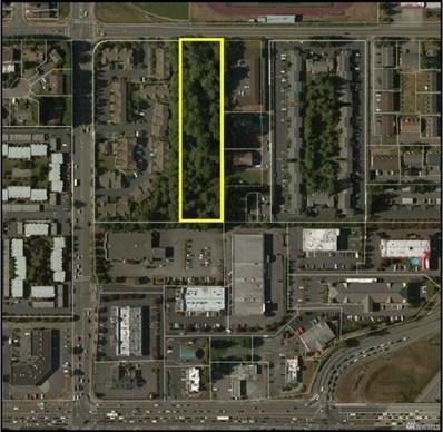 250 124th St SW, Everett, WA 98204 - MLS#: 1296399