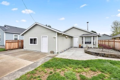 1102 S 11th Ave, Kelso, WA 98626 - MLS#: 1296421