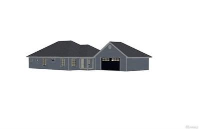 198 Abram Lane, Chehalis, WA 98532 - MLS#: 1296439