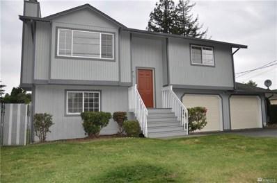 7308 S J, Tacoma, WA 98408 - MLS#: 1296484