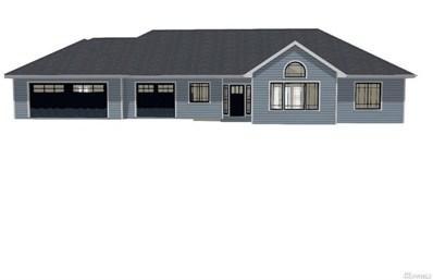 184 Abram Lane, Chehalis, WA 98532 - MLS#: 1296533